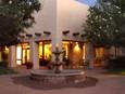 Sierra Tucson