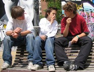 Drug Treatment for Teens - The ASAM Adolescent Levels of Care, with Case Study Examples
