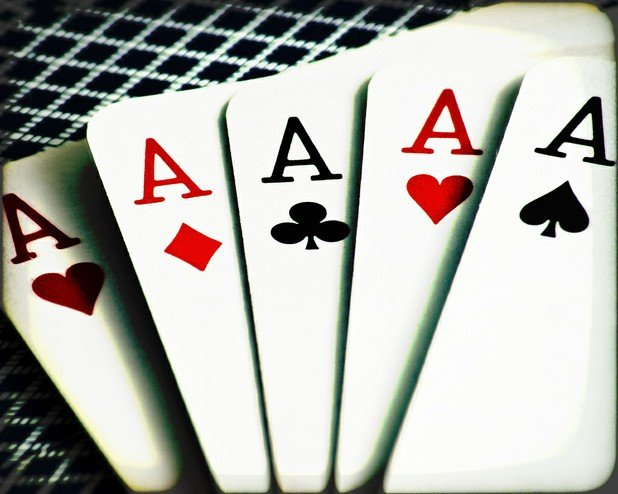 Australia – Naltrexone OK'd to Treat Problem Gambling