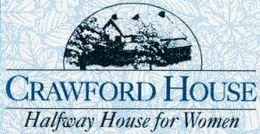 Crawford House Halfway House for Women