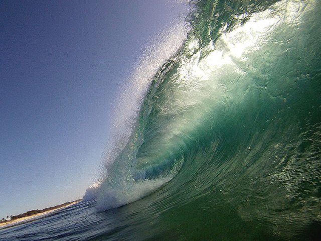 Urge Surfing How To Beat Cravings And Relapse With