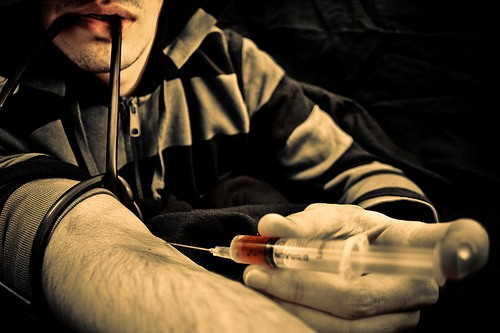 Americans Want Addiction Treatment as a Part of Health Care Reform