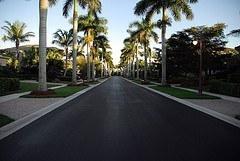 Wayside House Florida