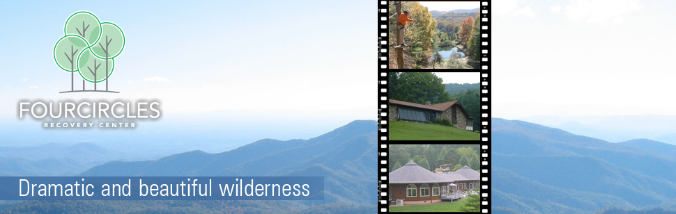 North Carolina Wilderness Recovery Program