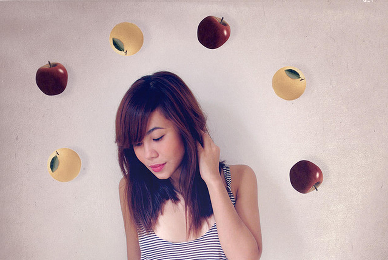 Binge Eating And Food Addiction
