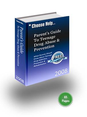 tips choosing drugs