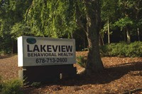 Lakeview Admissions Image 1