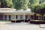 princeton House New Jersey