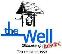 The Well Ministry of Rescue California