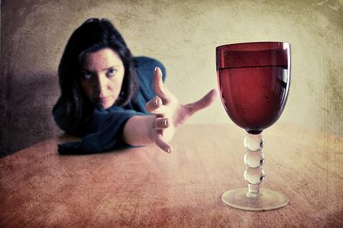 Baby Boomers Still Binge Drinking