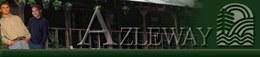 Azleway