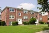 Epiphany House NJ