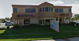 Temecula Valley Treatment Center, Murrieta