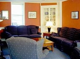 Alina Lodge NJ