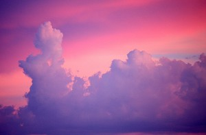 The Pink Cloud & Other Recovery Mistakes