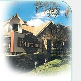 Fairwinds Treatment Center Clearwater Florida