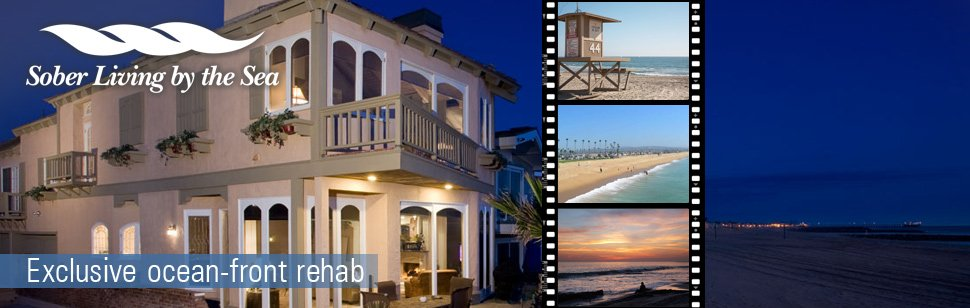 sober living by the sea private southern california drug alcohol
