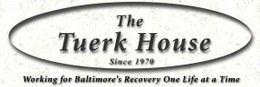 The Tuerk House