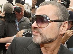 George Michael Completes Drug Rehab