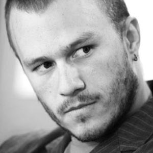 DEA Investigates 2 Doctors That Prescribed Narcotic Drugs to Heath Ledger