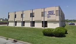 Indianapolis Treatment Center