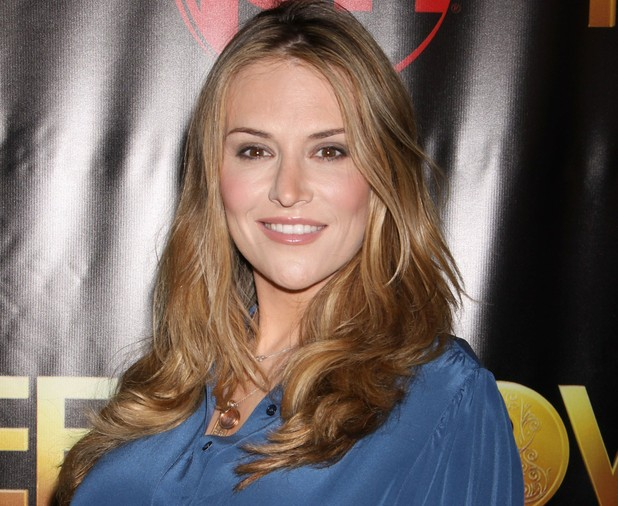 Brooke Mueller to Get Ibogaine Treatment
