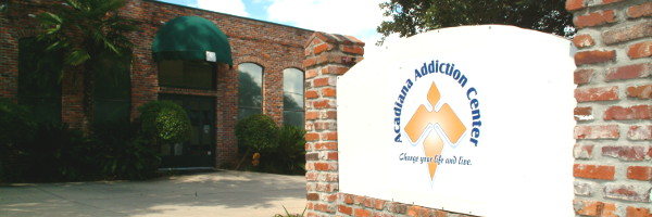 Acadiana Admissions Image 1