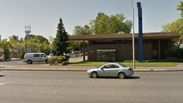 The Renton Clinic
