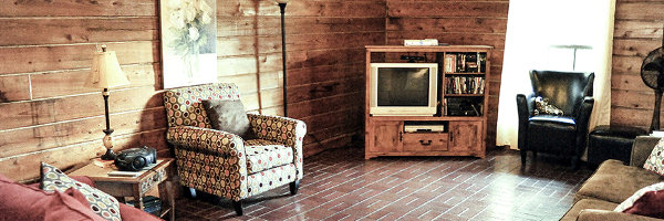 Acadiana Treatment Image 1