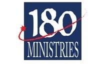 180 Ministries Colorado