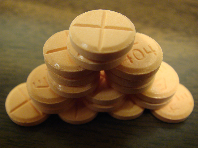 Adderall Withdrawal Symptoms Explained