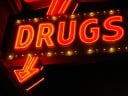 Over-The-Counter Drugs Addiction