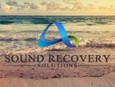 Sound Recovery
