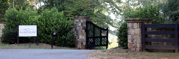 Blue Ridge Treatment Image 6