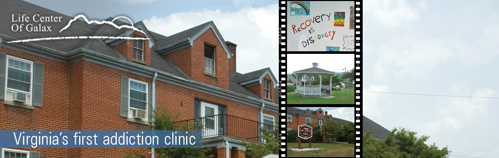 Virginia Addiction Treatment Center