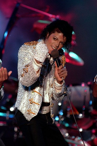 Those Closest to Michael Jackson Say Opiate Painkillers Caused His Death