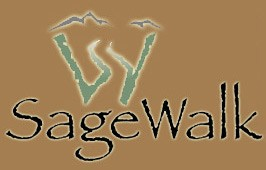 SageWalk
