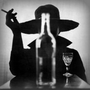 Understanding the Insanity of Alcoholism: How the Alcoholic Thinks