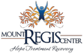 Mount Regis Center