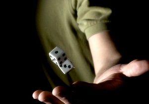 Gambling Addiction FAQs
