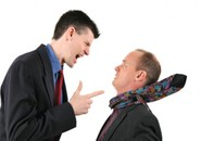 A 9-Step Guide to Assertive Anger Management and Conflict Resolution