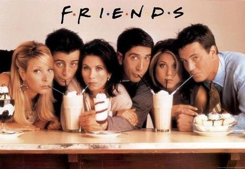 Friends Star Matthew Perry Heads to Rehab