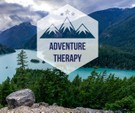 What is Adventure Therapy?