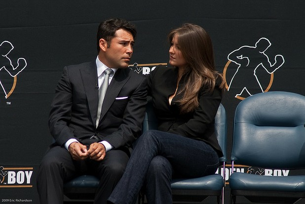 Boxing Ch ion Oscar De La Hoya Admits He A Cheater also Balljunkie furthermore Jennifer Lopez Oscars 2007 016 together with 102 Famous Personalities Of Past And 82 in addition Oscar De La Hoya Cocaine Photos For Sale. on oscar de la hoya addiction