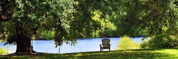 Acadiana Treatment Image 2