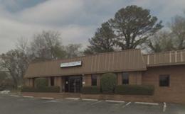 Cartersville Clinic
