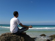 A Review of the Science Supporting Meditation as a Treatment for Substance Abuse
