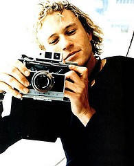 Heath Ledger Toxicology Report - Accidental Overdose of 6 Prescription Drugs