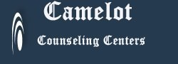 Camelot Counseling Centers Staten Island