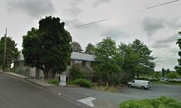 Allied Health Services Portland, Alder